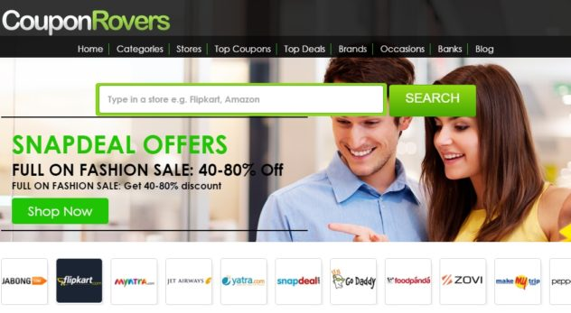 coupon-rovers-website-review