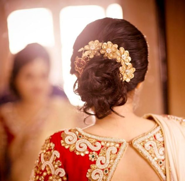 traditional-indian-wedding-hairstyles-101
