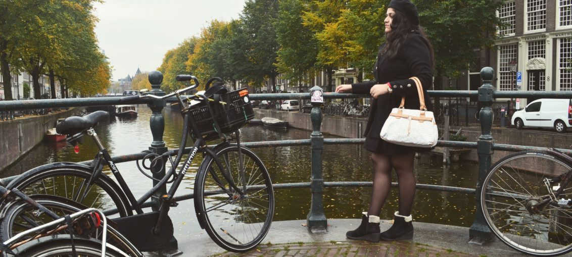 5 Off-beat things to do in Amsterdam