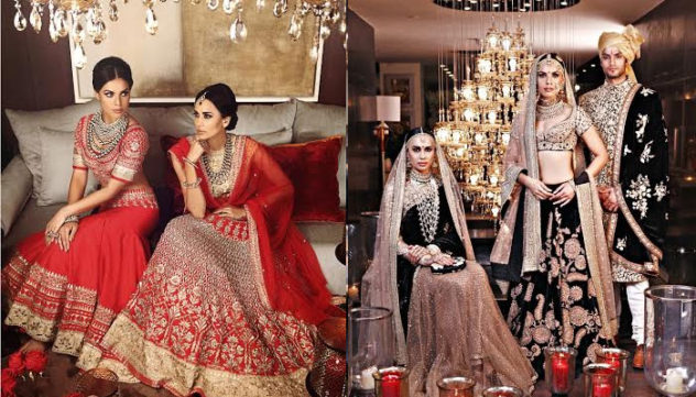 sabyasachi-mukherjee-bridal-dresses-designs-3