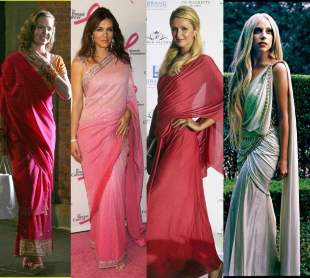hollywood_actress_in_sarees