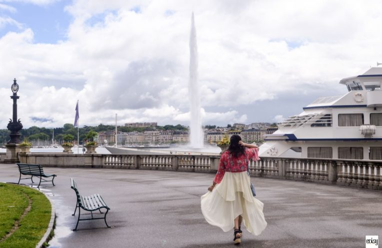 5 off beat things to do in Geneva