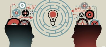 5 step guide to making smarter decisions