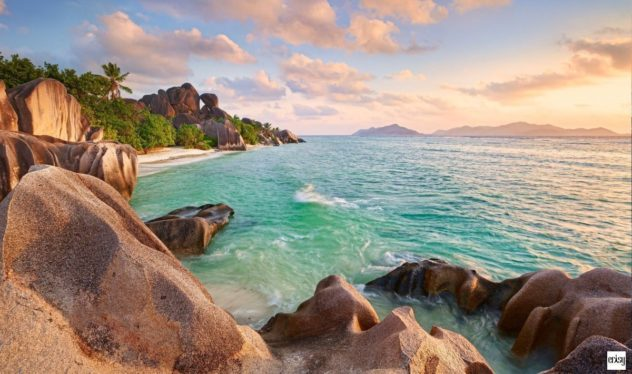 Seychelles: 5 Best Summer Holiday Destinations