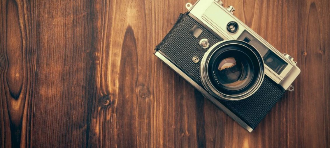 3 Technical Photography Hacks for Beginners